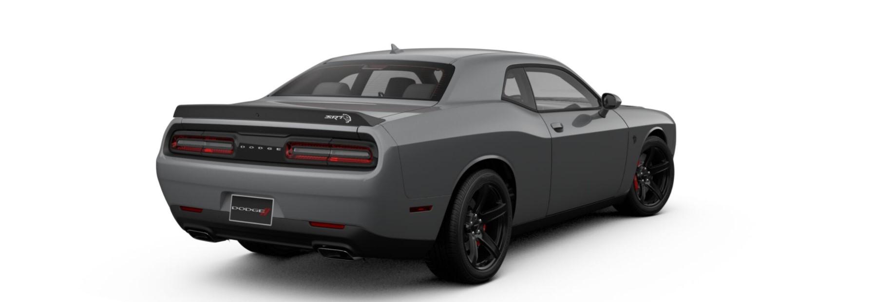 2018 Dodge Charger Srt Hellcat Irvine Auto Center Irvine Ca