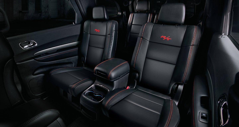 Stupendous 2018 Dodge Durango Landers Dodge Chrysler Jeep Ram Pabps2019 Chair Design Images Pabps2019Com