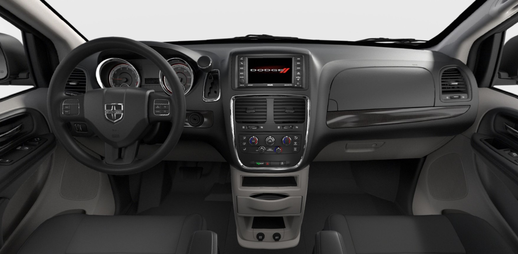 2018 Dodge Grand Caravan Se Elder Chrysler Athens Tx