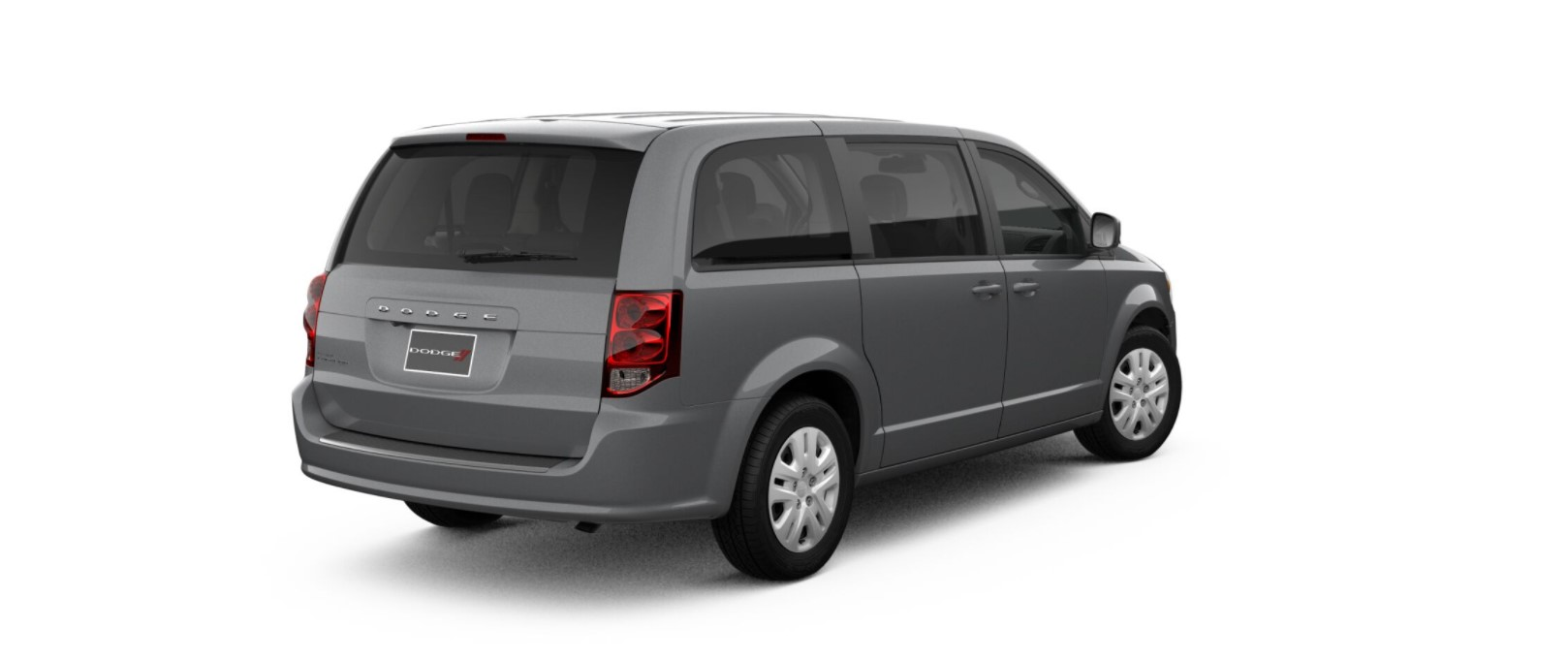 2018 dodge grand caravan se huntington jeep dix hills ny. Black Bedroom Furniture Sets. Home Design Ideas