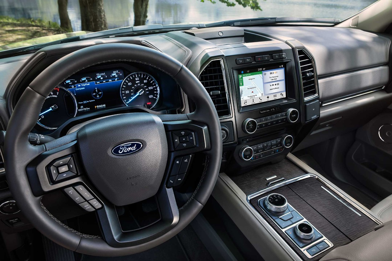 ford expedition max inventory  sale research