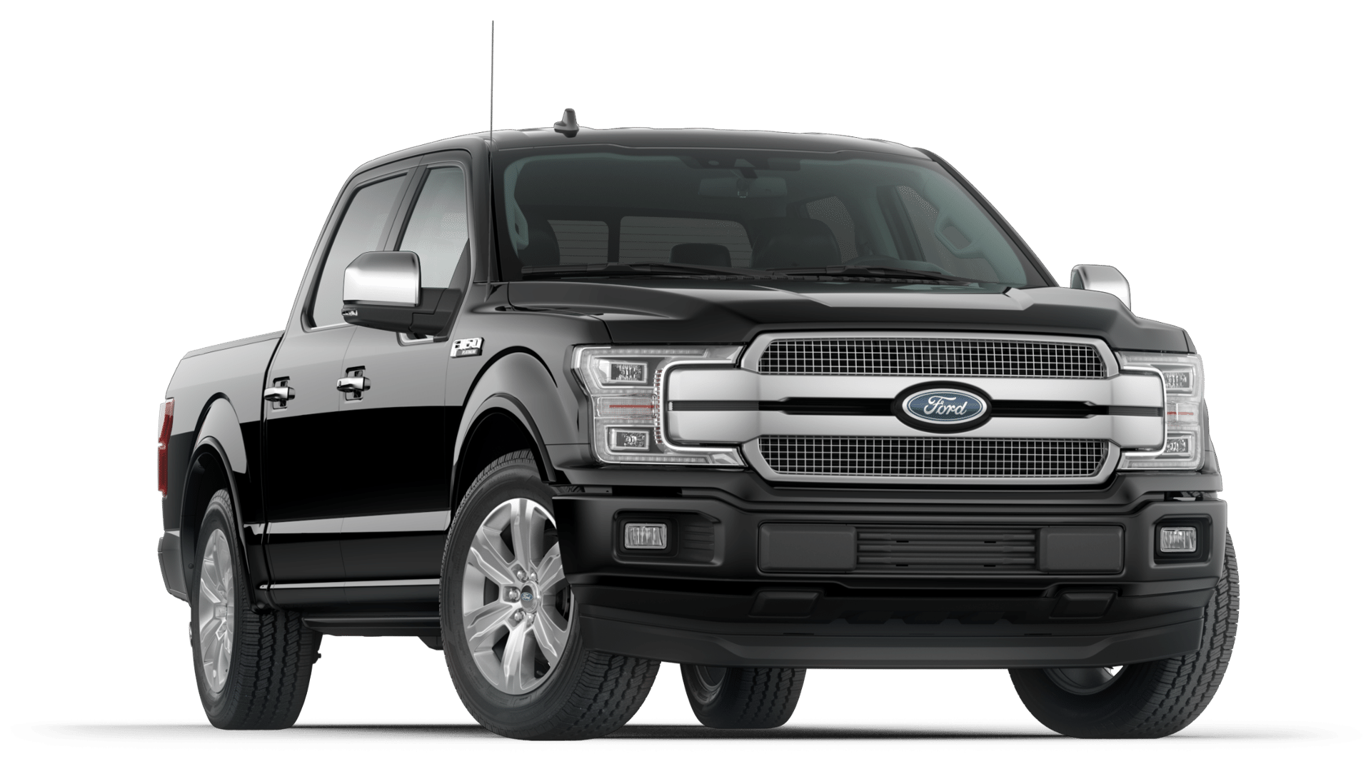 2018 ford f 150 platinum bill talley ford mechanicsville va. Black Bedroom Furniture Sets. Home Design Ideas