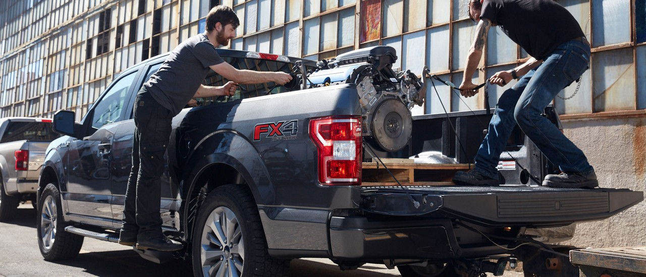 2018 Ford F-150 Rear Exterior Cargo.jpeg