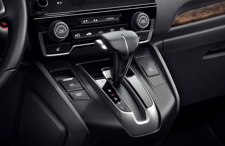 2017 Honda Crv For Sale >> 2018 Honda CR-V LX | Honda World Downey | Downey, CA