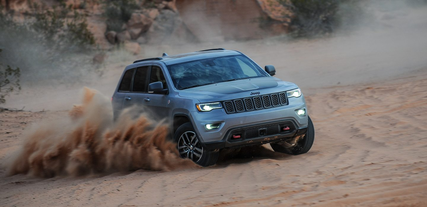 2018 jeep grand cherokee trailhawk mark s casa chrysler jeep