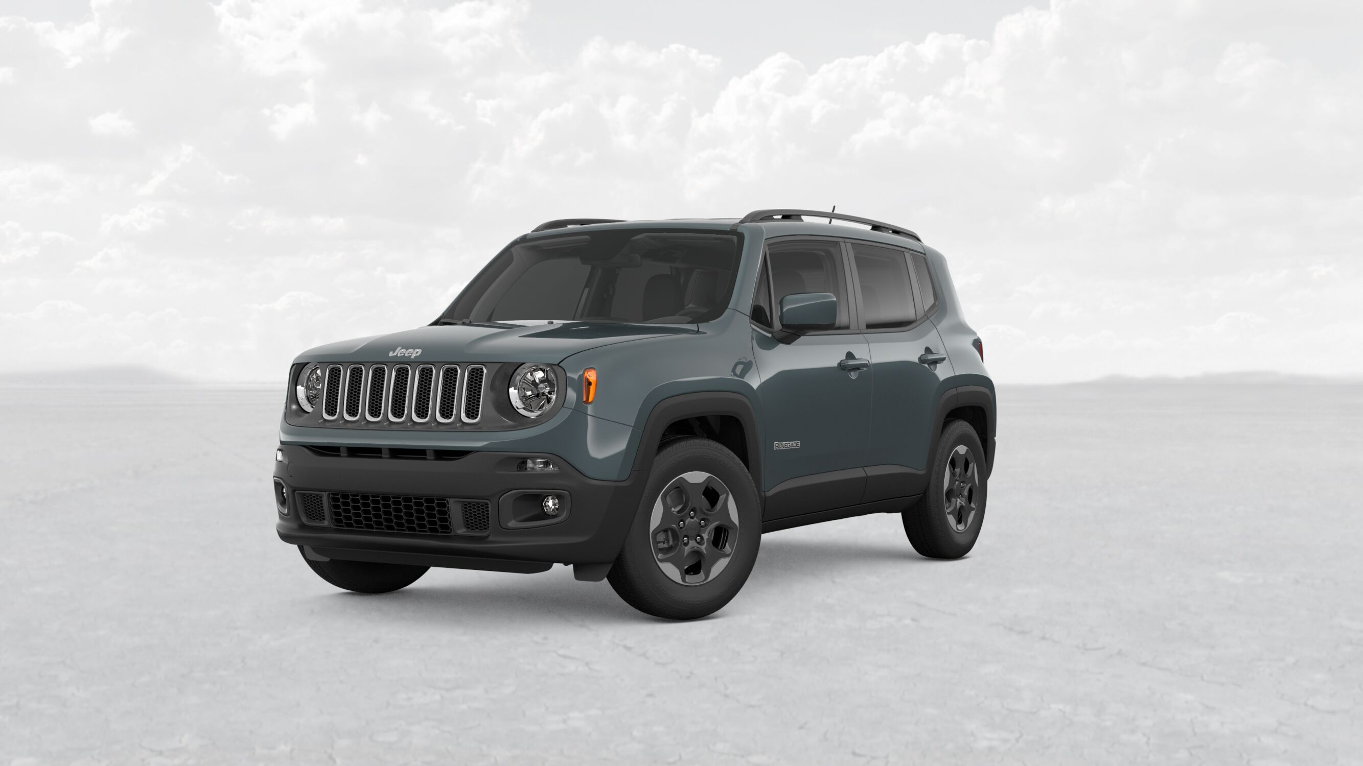 2018 jeep renegade latitude mark s casa chrysler jeep. Black Bedroom Furniture Sets. Home Design Ideas