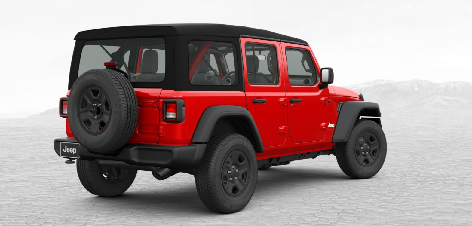 2018 Jeep Wrangler Unlimited Chrysler Dodge Of Ontario Power Wheels Parts Diagram Select Trims