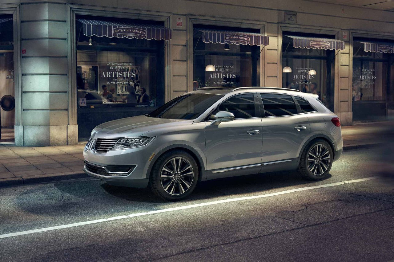 review all rating new mkz suv mkx best lincoln the price