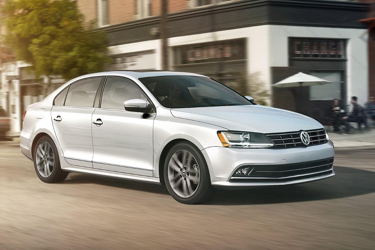 Vehicle Finance Online Finance Application Volkswagen ...