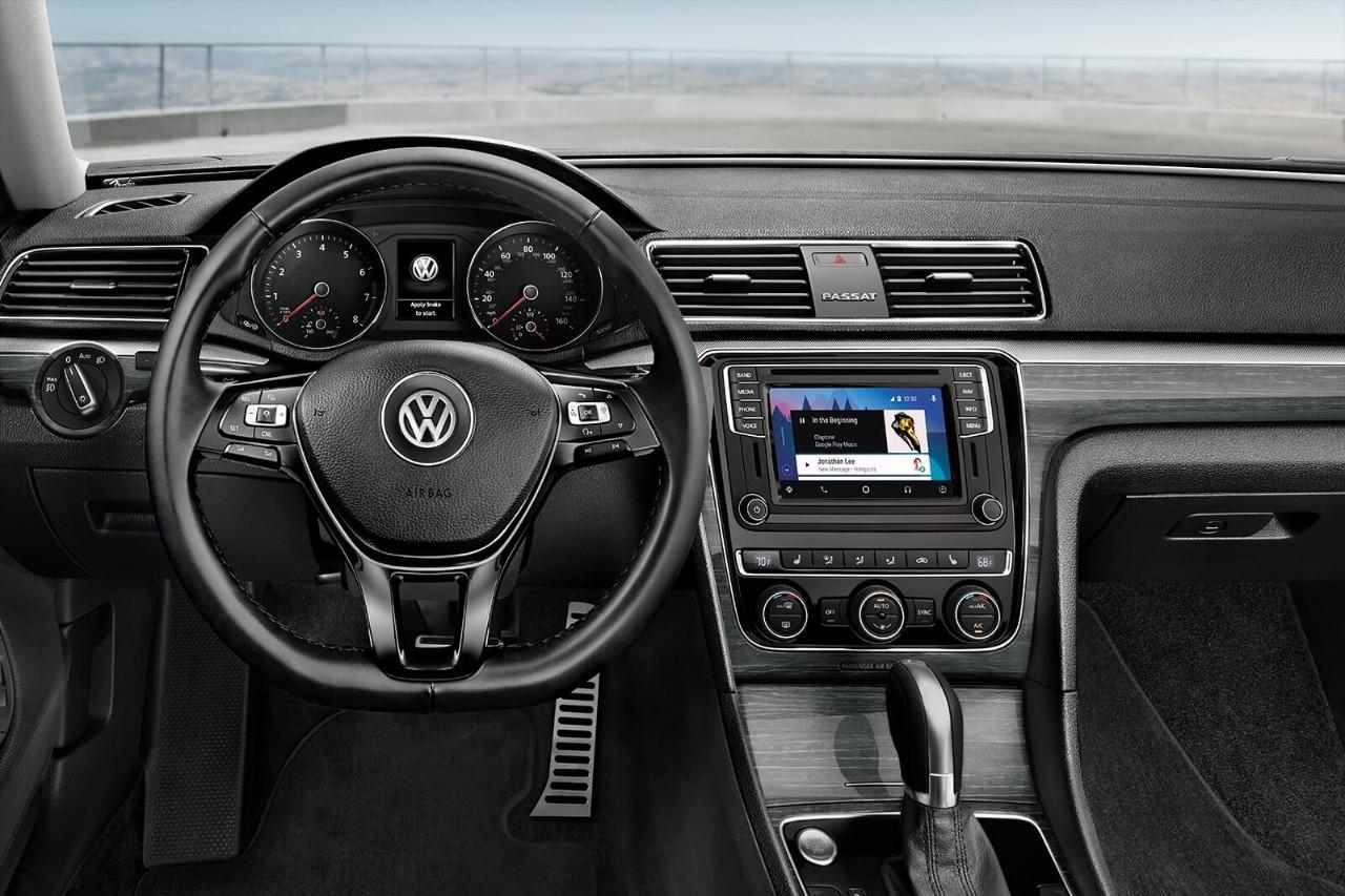 Best Way To Clean Car Interior Dash
