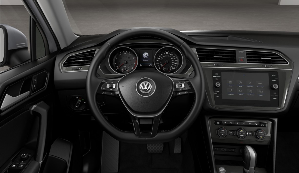 Index of assets theme seo page builder images 2018 volkswagen tiguan se - Volkswagen tiguan interior ...