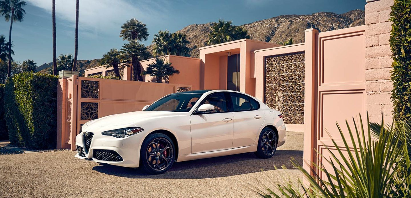 Index Of Assets Theme Seo Page Builder Images 2019 Alfa Romeo Giulia