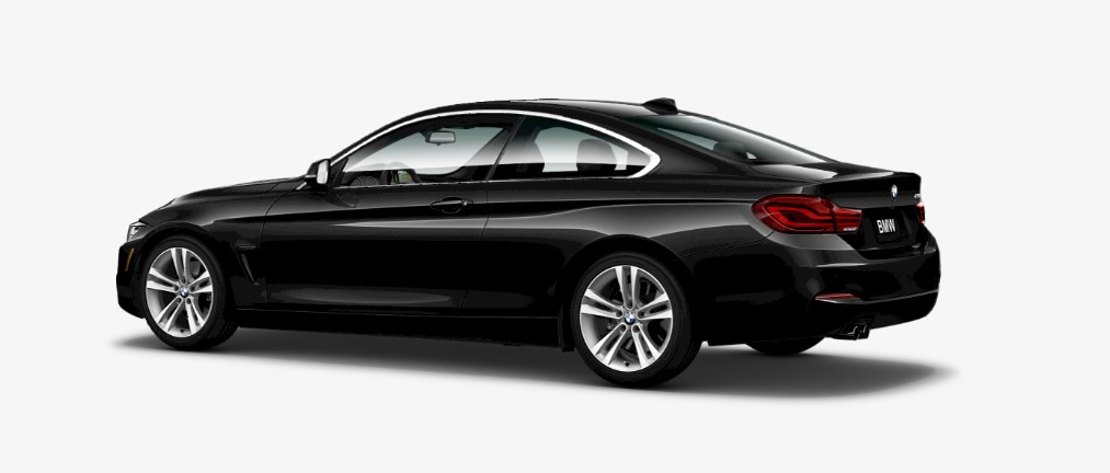 Lease A 2019 Bmw 430i Sterling Bmw Best Rated Bmw Dealer In Oc