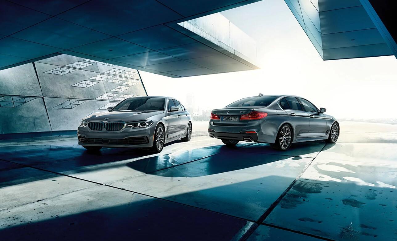 2019 BMW 640i   Sterling BMW   Best Rated BMW Dealer in OC
