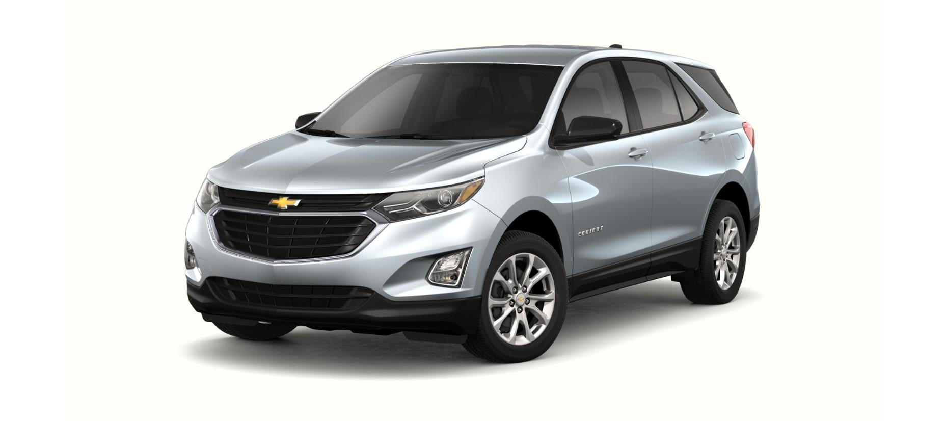 Kelebihan Chevrolet Ls Top Model Tahun Ini