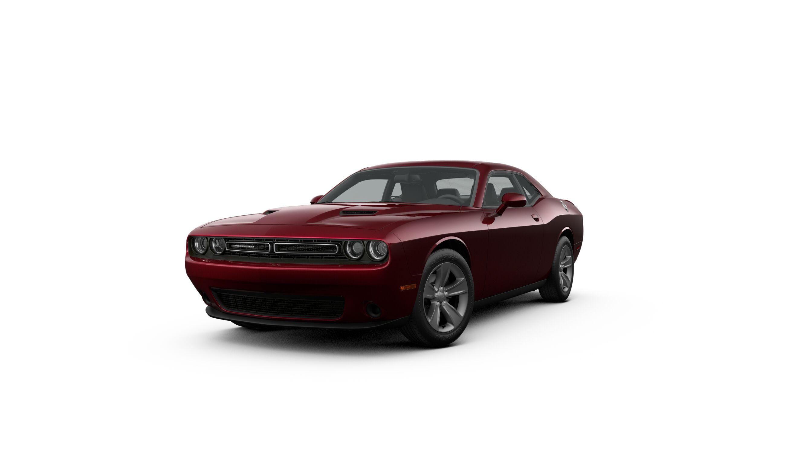 Norm Reeves Ford >> 2019 Dodge Challenger SXT | Irvine Auto Center | Irvine, CA