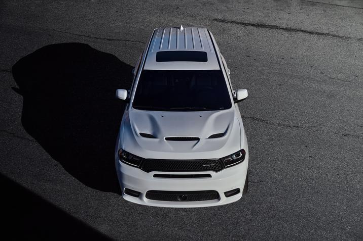 2019 Dodge Durango Bob Baker Chrysler Dodge Jeep Ram Fiat