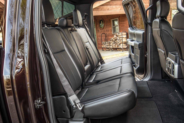 2019 ford f 150 ontario auto center ontario ca - Interior vs exterior solar screens ...