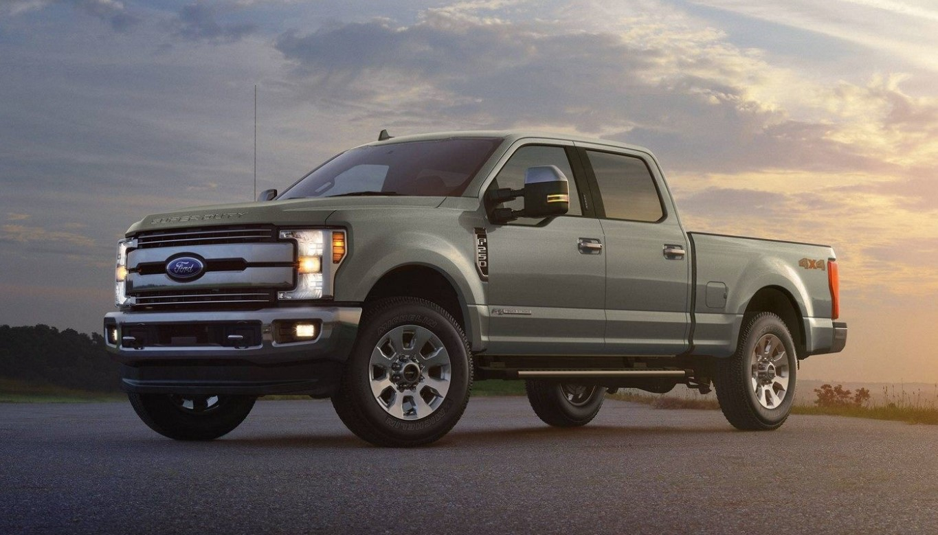 2019 ford f 250 super duty bill talley ford mechanicsville va. Black Bedroom Furniture Sets. Home Design Ideas