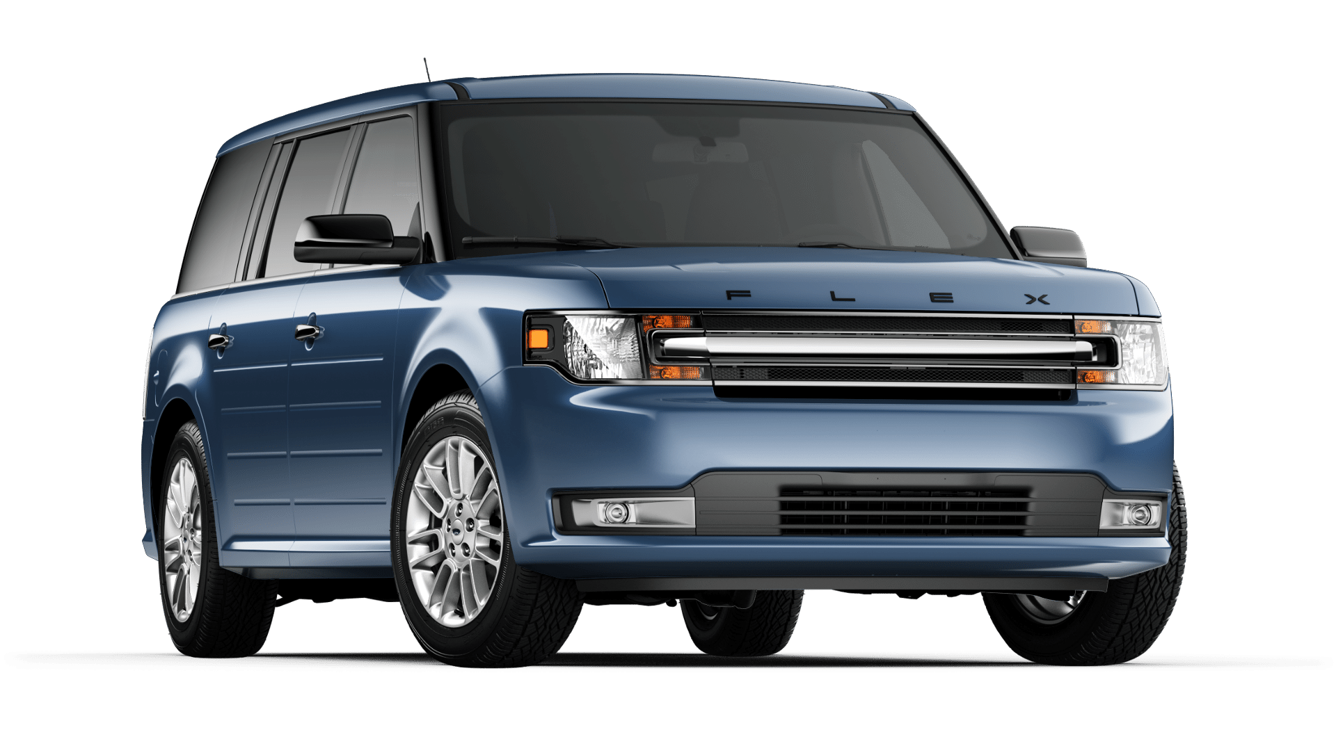 2019 Ford Flex Design Trims Price >> 2019 Ford Flex Sel Bill Talley Ford Richmond Va