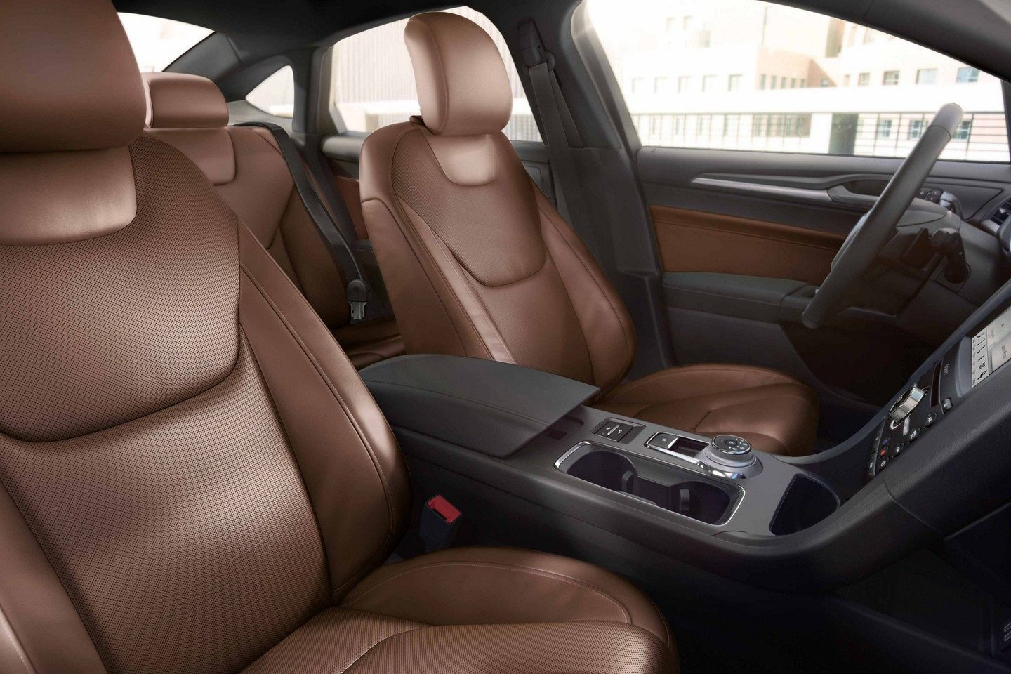 2019 Ford Fusion Front Seating Interior.jpeg