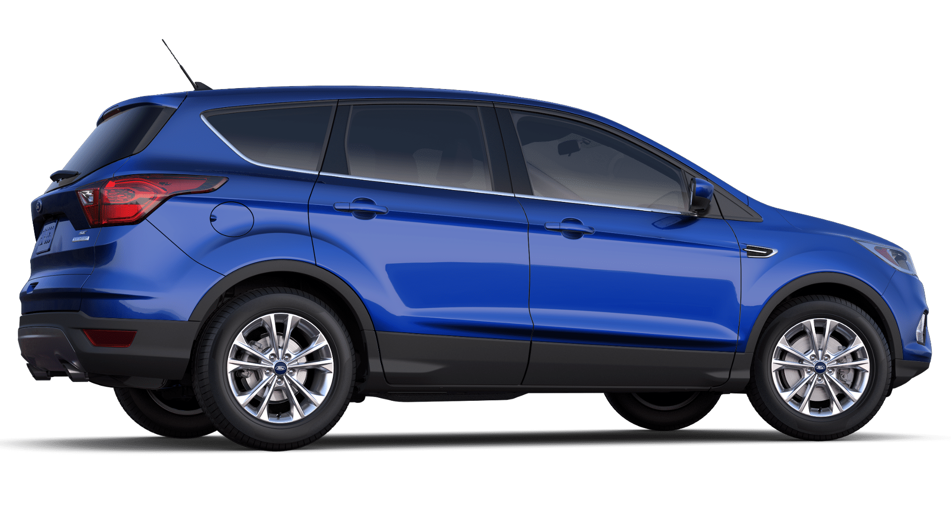 2020 Ford Escape Se Sunset St
