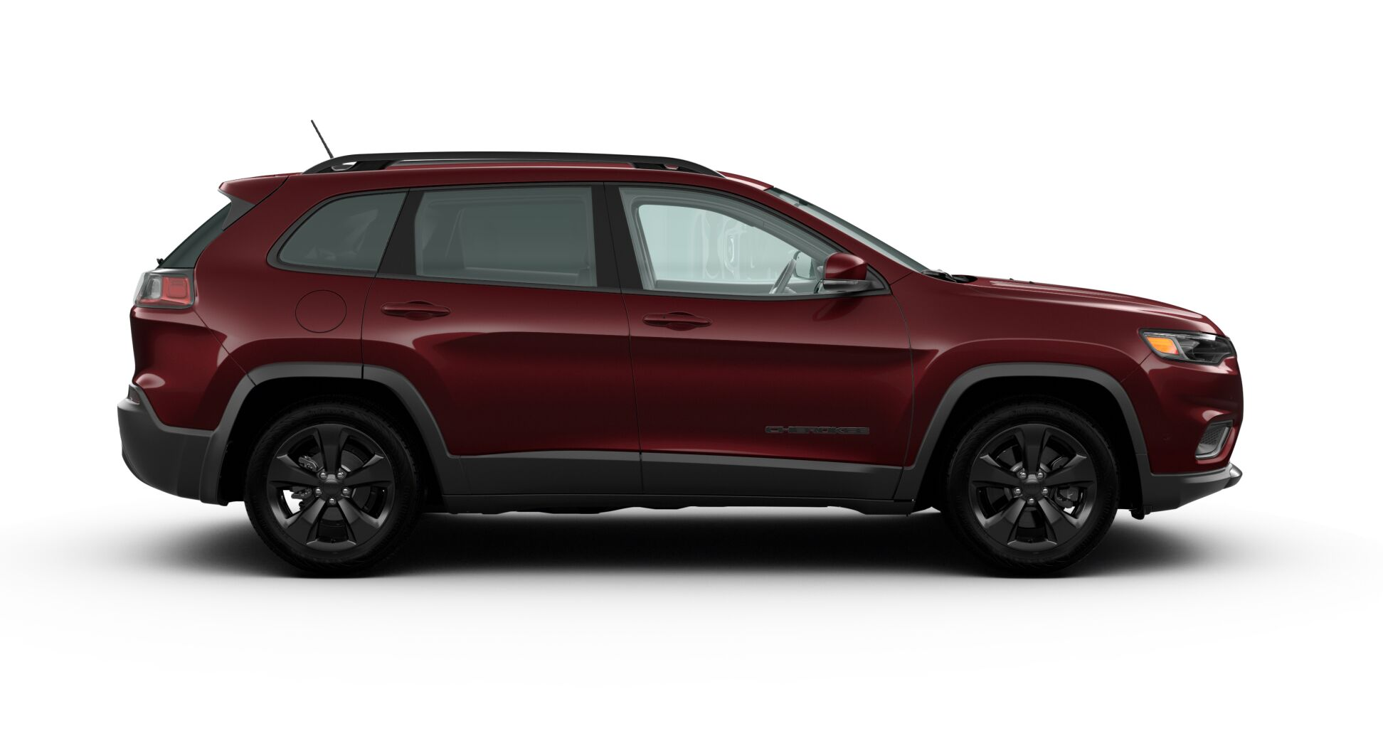 2020 jeep cherokee altitude | cassens and sons | glen
