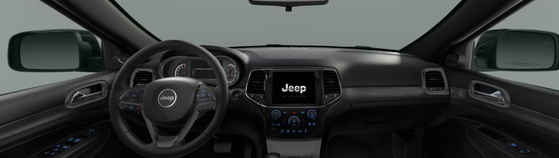 2020 Jeep Grand Cherokee Altitude Front Interior Dash.png