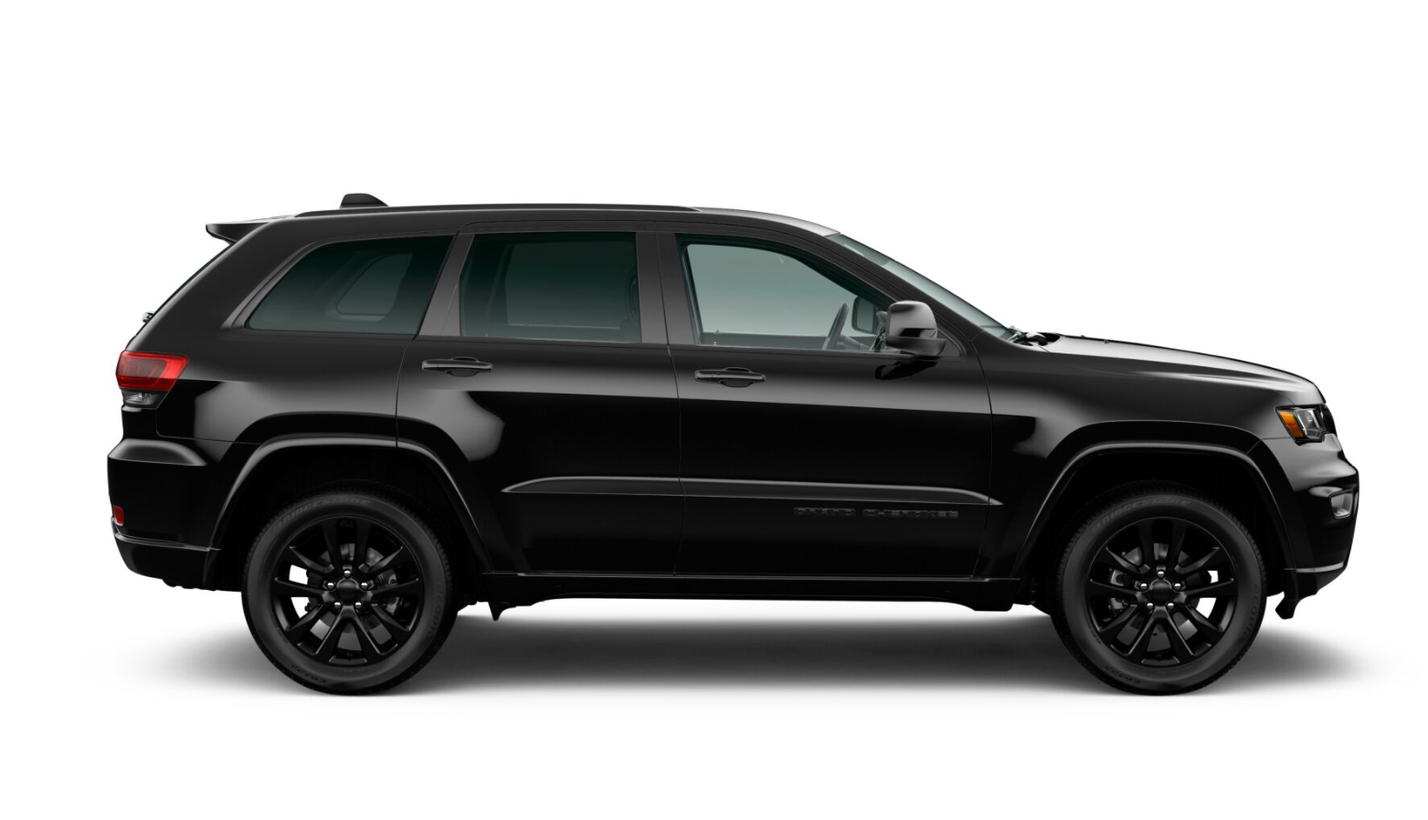 2020 Jeep Grand Cherokee Altitude Side View Black Exterior.png