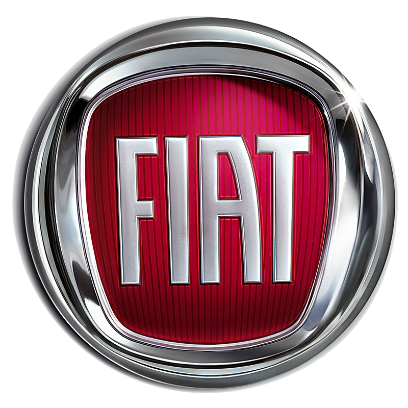 Research FIAT Models
